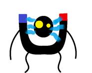 Mogurian-Magnet
