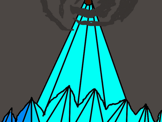 Mt. Ice