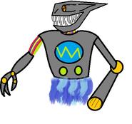 Mag-Ma2