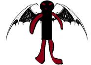 Fallangel v1
