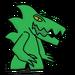 Crocotolopod
