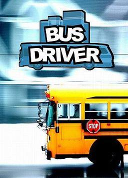256px-Bus Driver Box Art