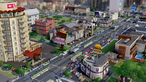 File:SimCity 5.jpg