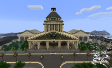 File:220px-Minecraft city hall.png