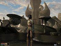 File:200px-Morrowind1.jpg
