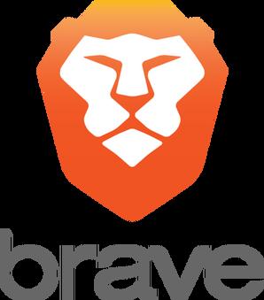 526px-Brave Logo