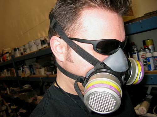 File:Bil respirator.jpg