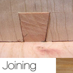 File:Wood - Joining.png