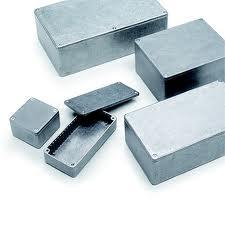 File:Aluminium.jpg