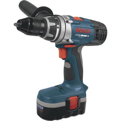 File:Bosch cordless drill case mod.jpg