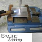 Metal Brazing
