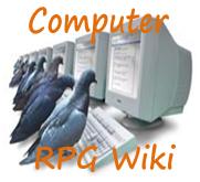 File:CRW Logo.png