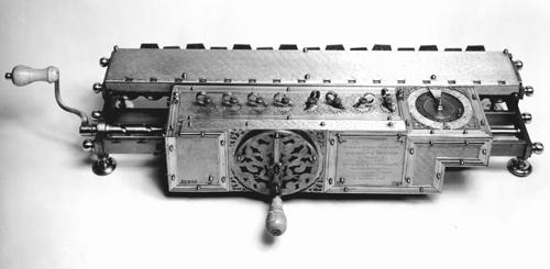 File:Leibnitzcalculator.jpg