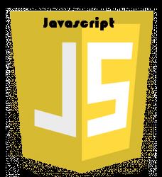File:JSlogowiki.png