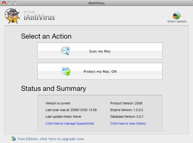 File:IAntivirus.png