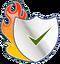 Comodo Firewall Pro logo