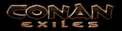 Conan Exiles Вики