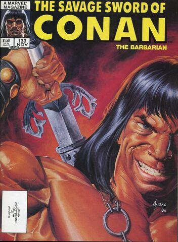 File:Savage Sword of Conan Vol 1 130.jpg