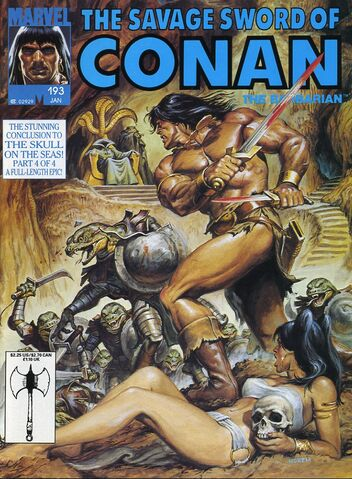 File:Savage Sword of Conan Vol 1 193.jpg