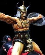 Conan the Conqueror2