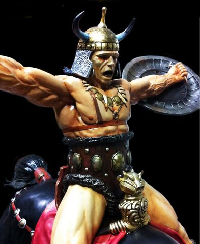 File:Conan the Conqueror2.jpg