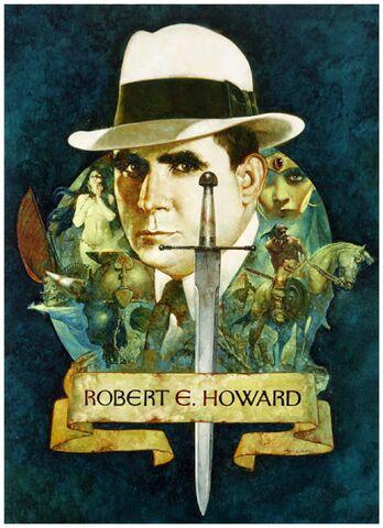 File:Robert howard -1906-1936..jpg
