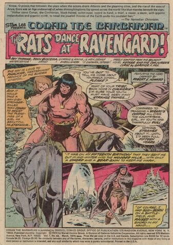 File:Conan the Barbarian Vol 1 48 001.jpg