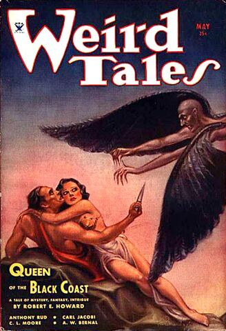 File:Weird tales 193405.jpg