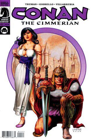 File:Conan the CimmerianL