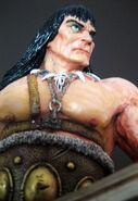Conan the murderer3