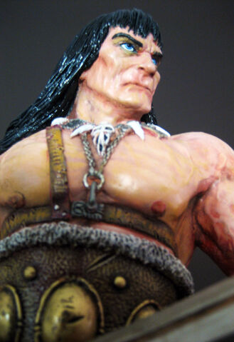 File:Conan the murderer3.jpg