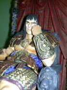 King Conan5