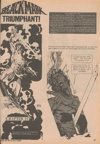 File:Savage Sword of Conan Vol 1 4 058.jpg