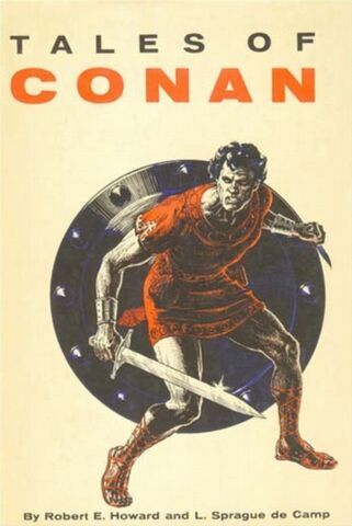 File:Tales of Conan (Gnome).jpg