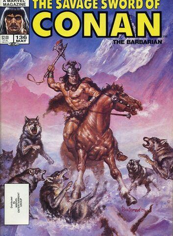 File:Savage Sword of Conan Vol 1 136.jpg