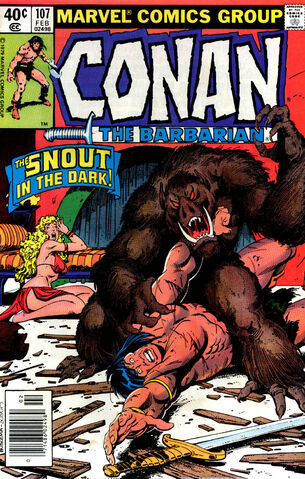 File:Conan the Barbarian Vol 1 107.jpg