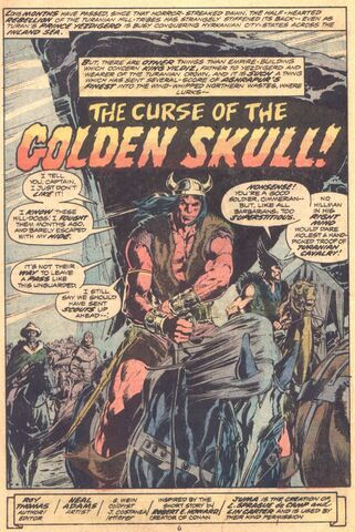 File:Conan the Barbarian Vol 1 37 004.JPG