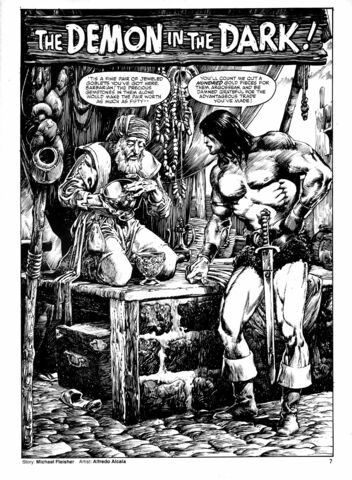 File:Savage Sword of Conan Vol 1 82 007.jpg