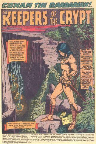 File:Conan the Barbarian Vol 1 8 001.jpg