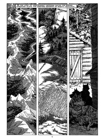 File:Savage Sword of Conan Vol 1 163 005.jpg