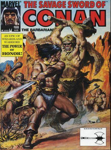 File:Savage Sword of Conan Vol 1 188.jpg