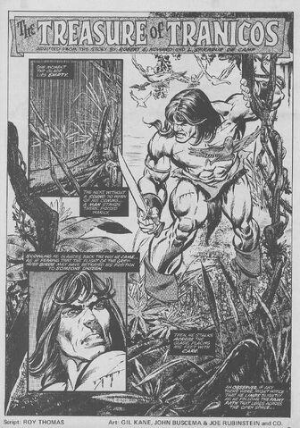 File:Savage Sword of Conan Vol 1 47 004.jpg