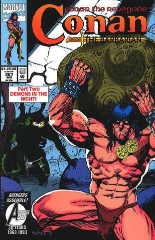 File:Conan the Barbarian Vol 1 267.jpg