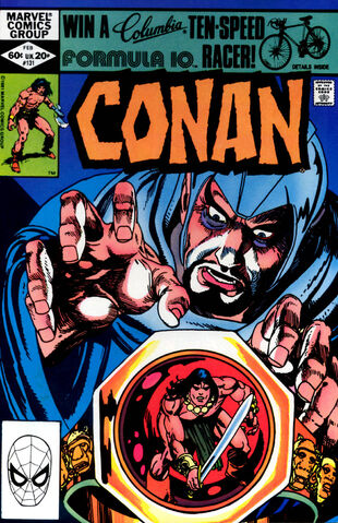 File:Conan the Barbarian Vol 1 131.jpg