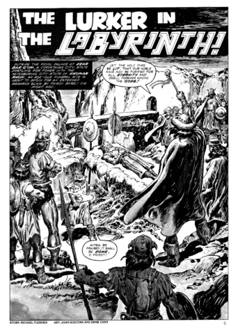 File:Savage Sword of Conan Vol 1 71 005.png
