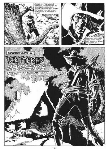 File:Savage Sword of Conan Vol 1 171 052.jpg
