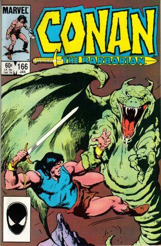 File:Conan the Barbarian Vol 1 166.jpg