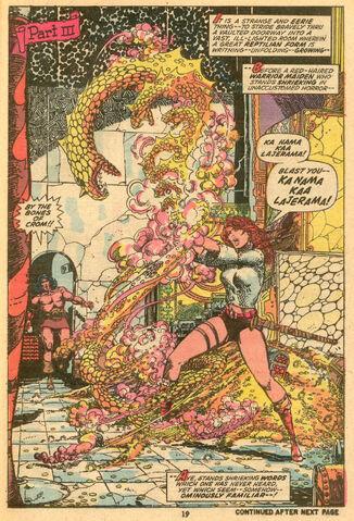 File:Conan the Barbarian Vol 1 24 014.jpg