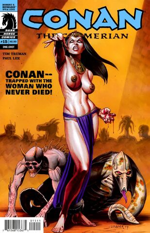 File:Conan the CimmerianO