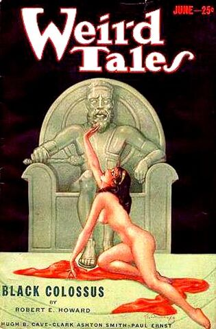 File:Weird Tales Black Colossus.jpg